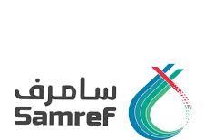 شركة مصفاة أرامكو السعودية موبيل (سامرف)، تعلن عن توفر فرص وظيفية شاغرة لحملة البكالوريوس فما فوق