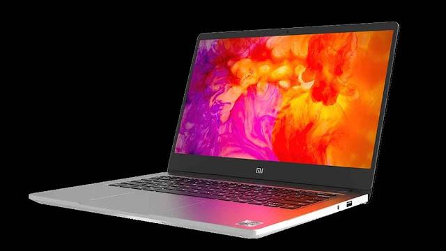رسميًا سعر ومواصفات شاومي مي نوت بوك 14 اي سي – Mi NoteBook 14 IC