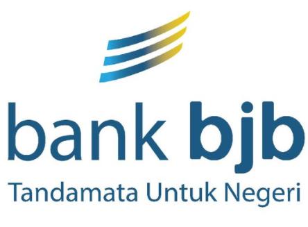 MASA GUBERNUR JABAR MINTA BANK BJB ADAPTASI SISTEM KEUANGAN MASA DEPAN