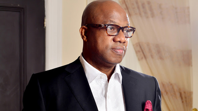 Ogun Local Govt chairmen accuse Abiodun of diverting, spending LG funds