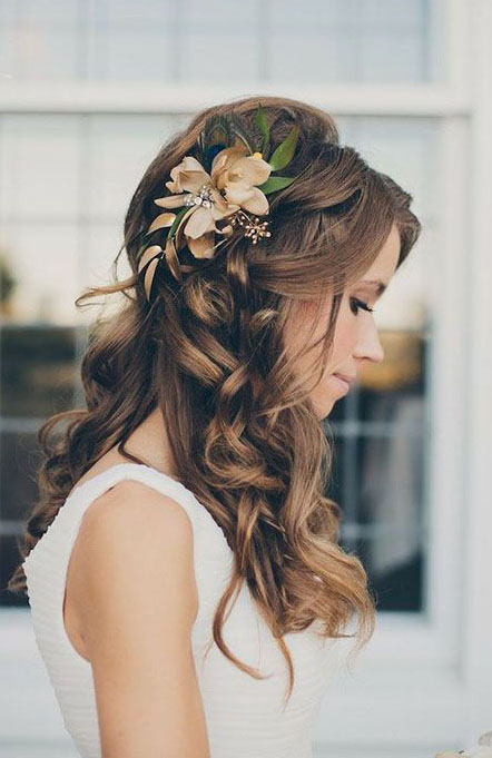 Cool Hair Color Ideas to Try #colorhairs