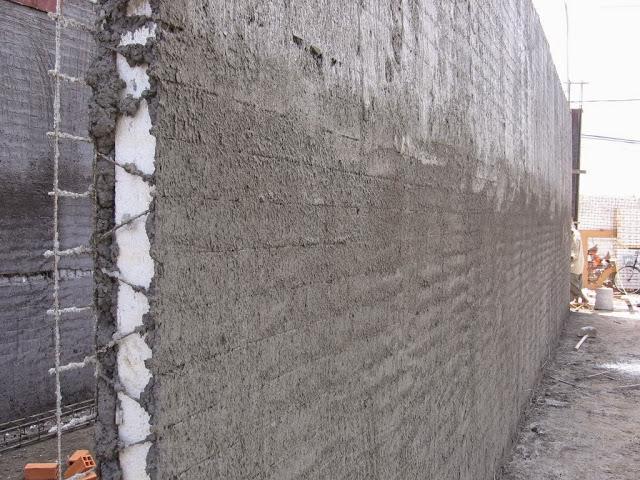 Coffa xốp tạo rỗng Tường panel 3D