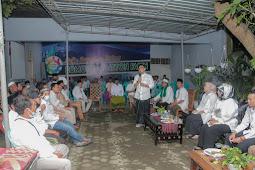 Bersiap Pemilu 2024, Gerindra Lombok Barat Gelar Konsolidasi