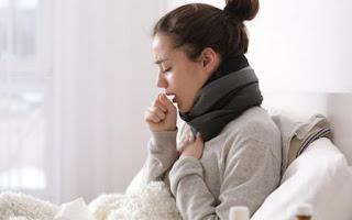 Mau Bebas dari Flu? Lakukan Beberapa Hal Berikut
