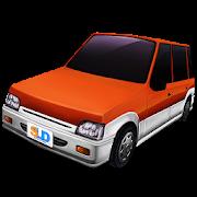 Dr. Driving Apk İndir - Para Hileli Mod v1.64