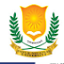 Jaipur National University Jaipur Teaching Faculty Job Vacancy