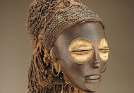 SMITHSONIAN NATIONAL MUSEUM OF AFRICAN ART