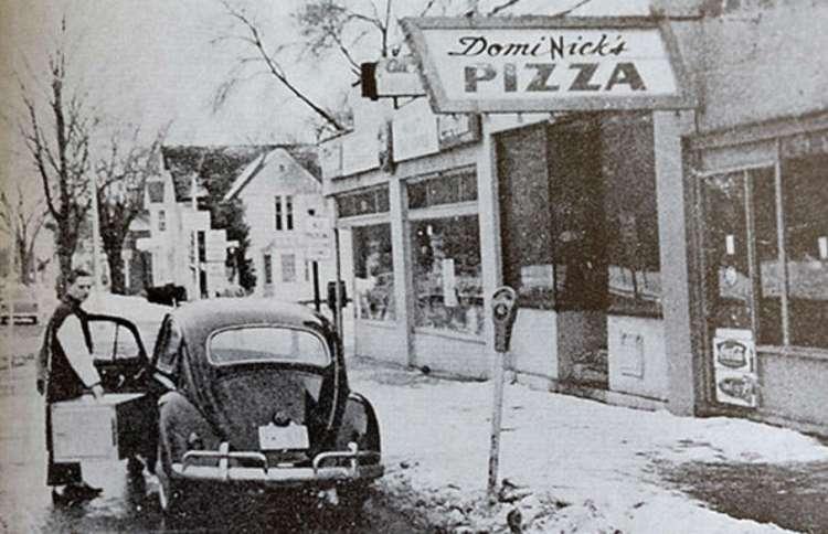 dominos history, why is dominos successful, dominos case study, dominos pizza success story in marathi, dominos success story, dominos founder tom monaghan, डॉमिनोजच्या यशाची कहाणी, डॉमिनोज पिझ्झा, टॉम मोनाघन, डॉमिनोजच्या यशाचे रहस्य, प्रेरणादायी गोष्ट, inspiring story