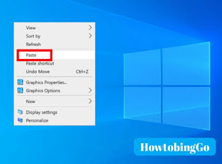 create-bluetooth-shortcuts-in-windows-10-3
