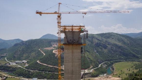 5 quốc gia đã rơi vào bẫy nợ của Trung Quốc ảnh 3