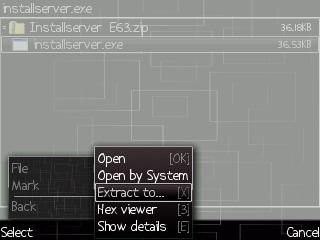 menghack-Nokia-E63-dengan-cara-Hard-reset 9
