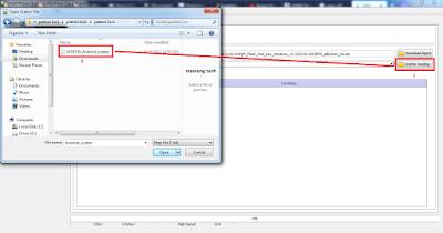 Cara Mudah Remove Akun Google Oppo A71 Mediatek