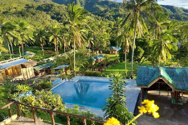 Things to do in Antipolo Rizal