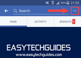How to See What Your Facebook Profile Looks Like to Others