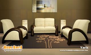 Muebles modernos m xico muebles modernos en m xico salas modernas for Salas modernas precios