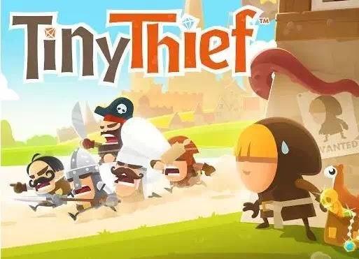game terbaik yang tidak ada di google play store-11
