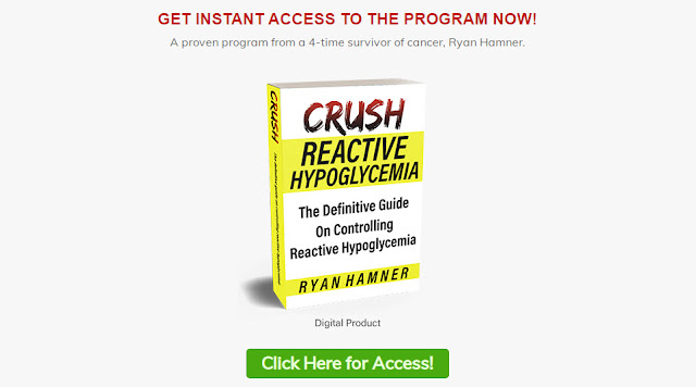 crush reactive hypoglycemia,reactive hypoglycemia,reactive hypoglycemia diet,reactive hypoglycemia symptoms,what is reactive hypoglycemia,reactive hypoglycemia treatment,reactive hypoglycemia cure,reactive hypoglycemia pregnancy,reactive hypoglycemia keto,reactive hypoglycemia meal plan,reactive hypoglycemia diabetes,reactive hypoglycemia without diabetes,reactive hypoglycemia youtube,reactive hypoglycemia attack,reactive hypoglycemia story,reactive hypoglycemia keto diet,reactive hypoglycemia vegan diet,reactive hypoglycemia homeopathy,reactive hypoglycemia cookbook