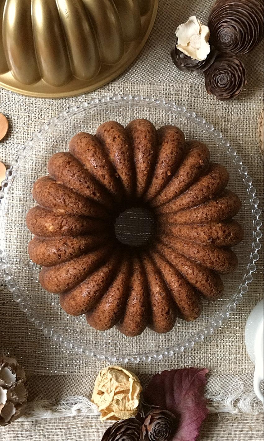 pastel-colibri-bundt-cake