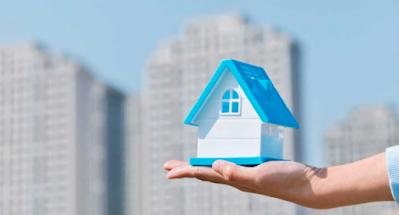 Видавання іпотечних кредитів  під 7% річних розпочнеться 1 березня