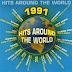 VA - Hits Around The World 1991 (2006)