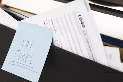 Cara Permintaan Nomor Seri Faktur Pajak Pada e-Nofa Online