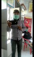 पत्रकार बंधु ने सीएचसी में जाकर डाक्टर व स्टाफ पर इलाज संबंधित दबाव बनाया        upviral24 news