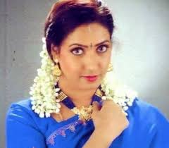 Actress Aamani Profile Family Biography Age Biodata Husband Photos
