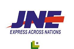Lowongan Kerja SMA SMK PT Tiki Jalur Nugraha Ekakurir (JNE) Tahun 2020