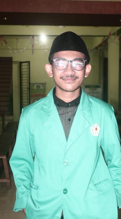 Mahasiswa baru (maba) Sekolah Tinggi Agama Islam (STAI) Tapaktuan, Kabupaten Aceh Selatan, mengikuti Orientasi Pengenalan Kampus (Ospek) | PikiranSaja.com