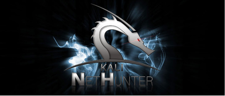 "Kali Linux ""NetHunter"" — Turn Your Nexus Device into Hacking Weapons"