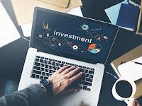 4 Investasi Online Untuk Pemula