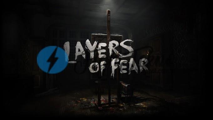Steam'de Layers of Fear + Soundtrack! Kısa Süreliğine Ücretsiz!
