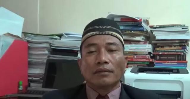 Pengacara Minta Muhammad Kece Dibawa ke RS Gegara Sakit, Ini Respons Polri