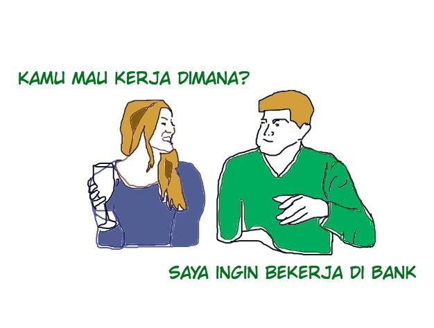 RENCANA KERJA
