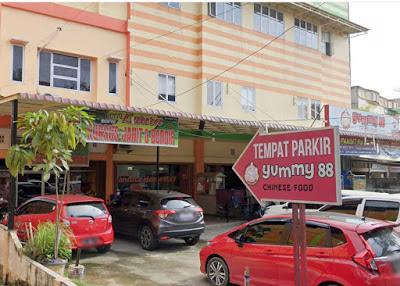 Lowongan kerja Nandita Homestay Pekanbaru April 2021