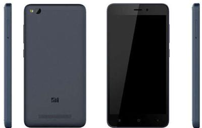 dikabarkan akan menghadirkan varian warna gres yaitu  Xiaomi Redmi 4A Kini Hadir Dengan Varian Warna Baru