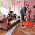 Како да го исчистите домот после поплава?