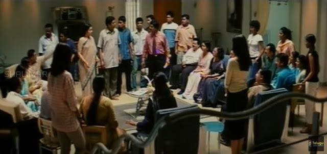 boys tamil movie
