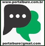 Portal Buré Noticias