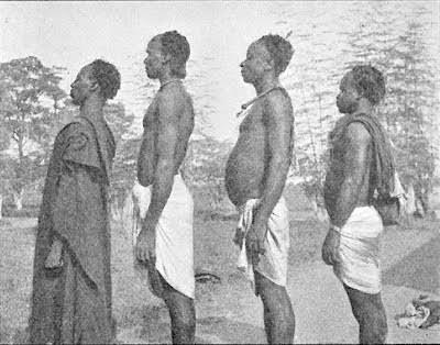 history of Aguleri