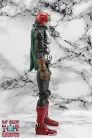 S.H. Figuarts Kamen Rider V3 (THE NEXT) 05