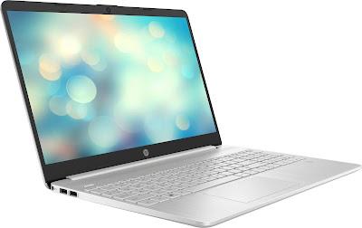 HP 15s-eq1114ns