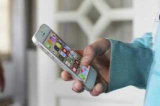 gadgets dan media sosial