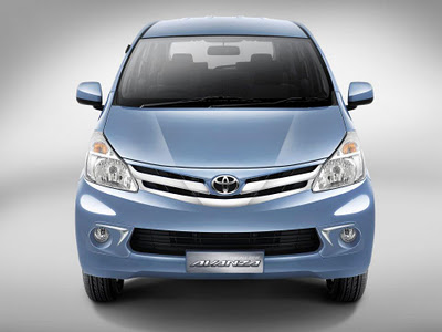 inner grill grand new avanza logo serba serbi mobil desember 2011 all 2012 price photos and specifications for the fans especially toyota cars following i give a little information