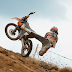Video - Hard Enduro Slowmotion