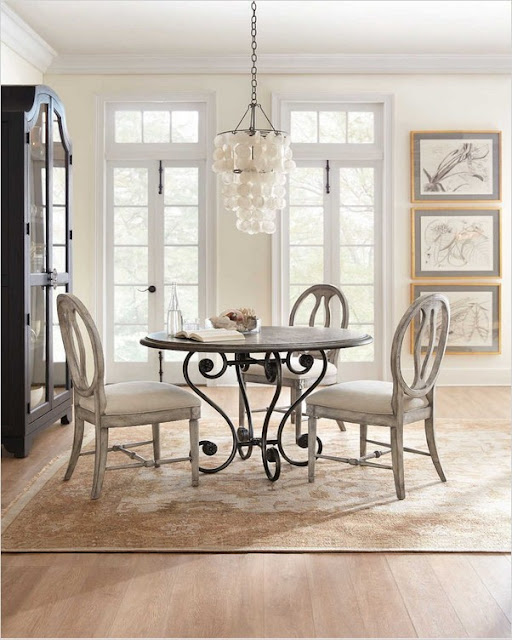 cheap dining room sets prices