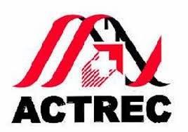 ACTREC Mumbai Bharti 2021