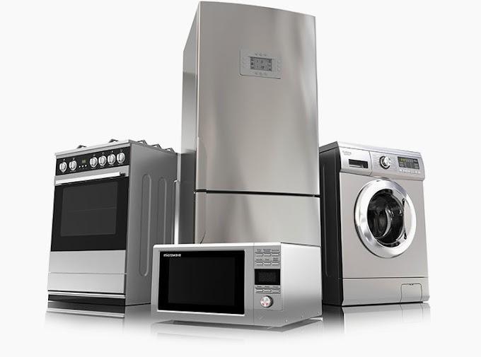 Cupons para Geladeira / Refrigerador