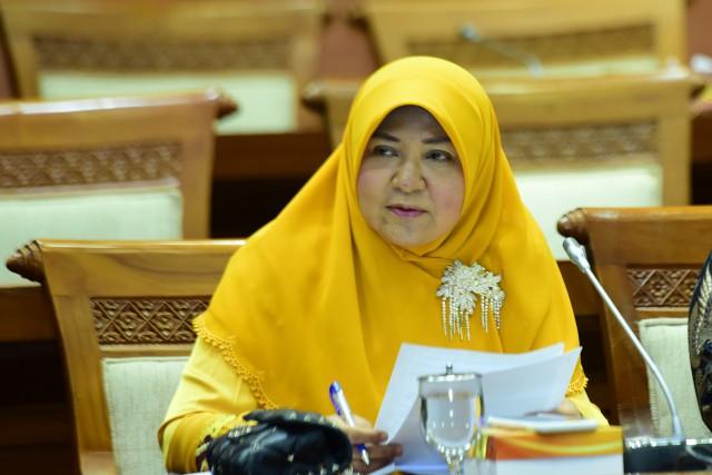 Kasus Jiwasraya, Politikus PKS: Negara Harus Bertanggung Jawab
