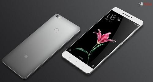 Best-xiaomi-smart-phones-big-screen